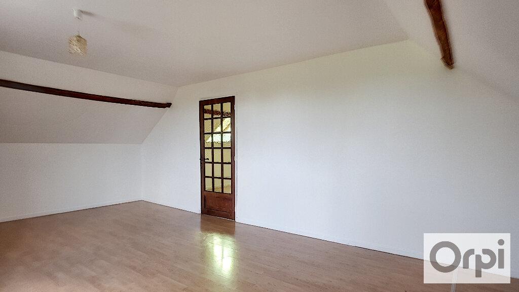 Maison à louer 5 132.5m2 à Doyet vignette-8
