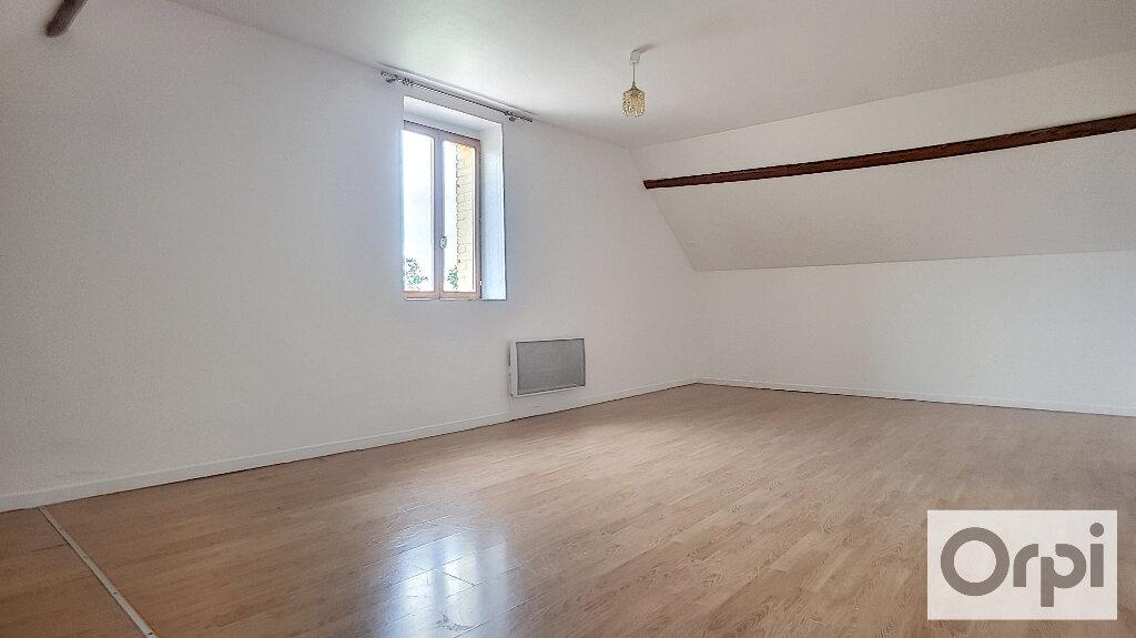 Maison à louer 5 132.5m2 à Doyet vignette-9