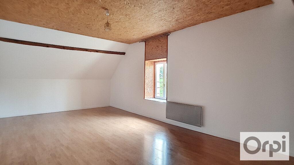 Maison à louer 5 132.5m2 à Doyet vignette-12