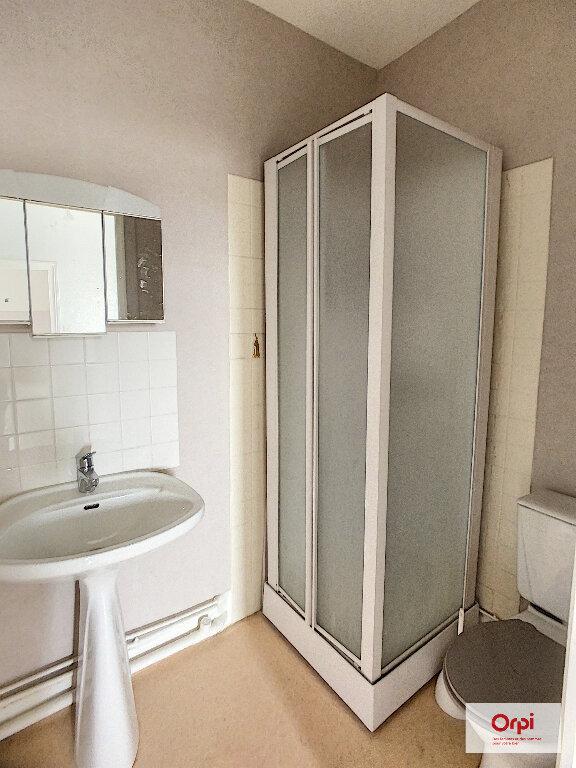 Appartement à louer 2 53.76m2 à Montluçon vignette-4