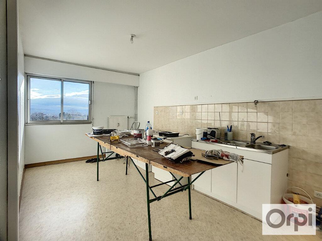 Appartement à louer 3 72m2 à Montluçon vignette-3
