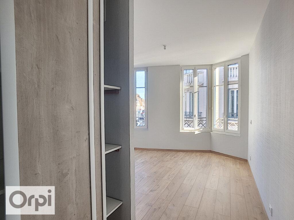 Appartement à louer 3 85m2 à Montluçon vignette-6