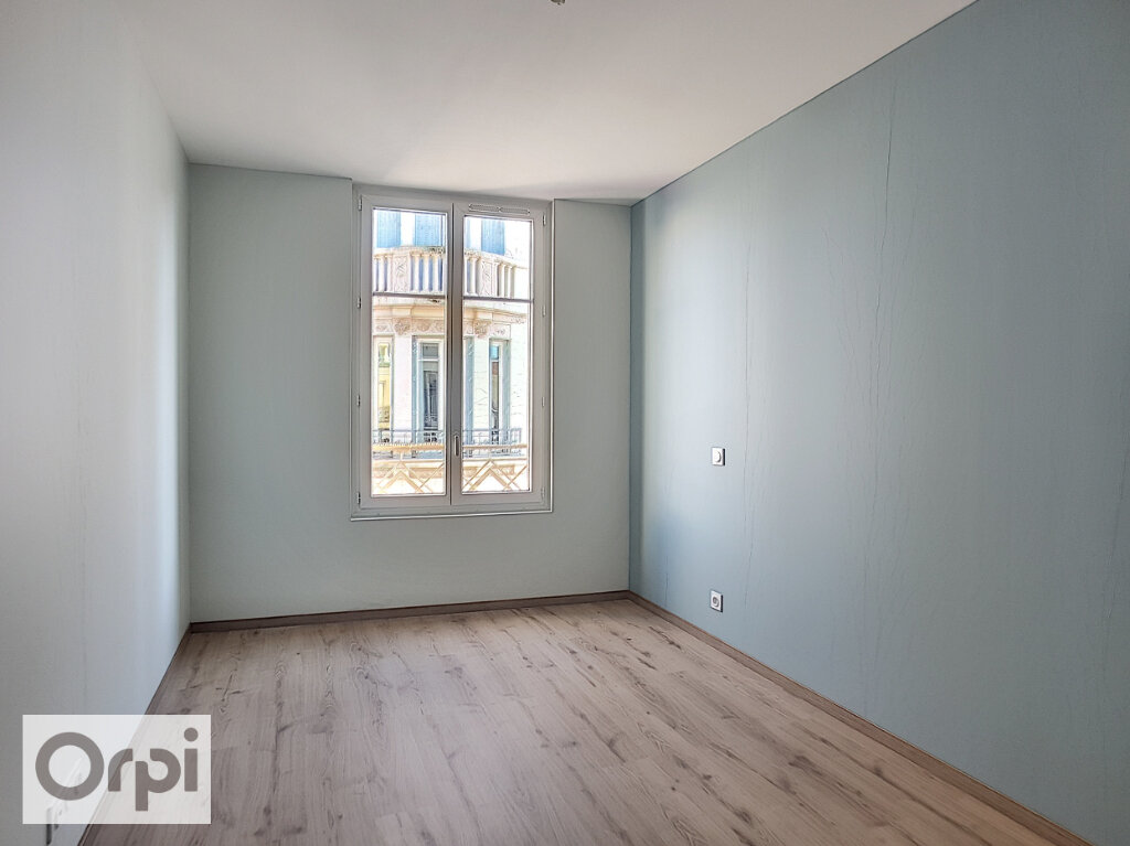 Appartement à louer 3 85m2 à Montluçon vignette-11