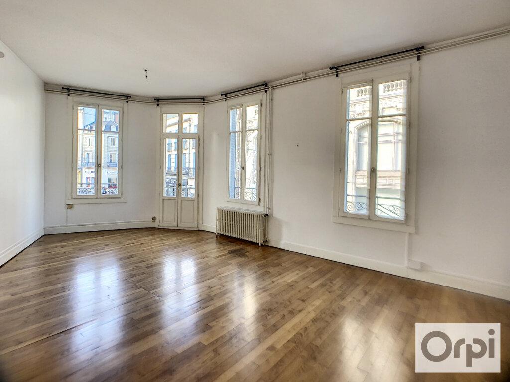 Appartement à louer 4 100m2 à Montluçon vignette-5