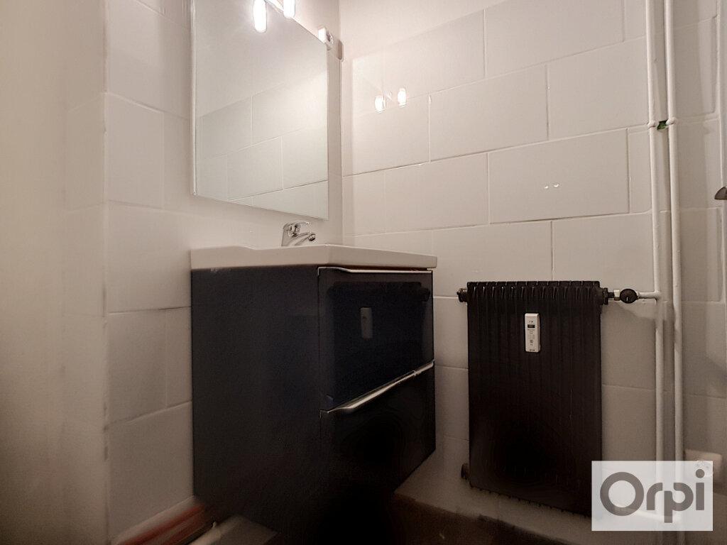Appartement à louer 2 37.89m2 à Montluçon vignette-6