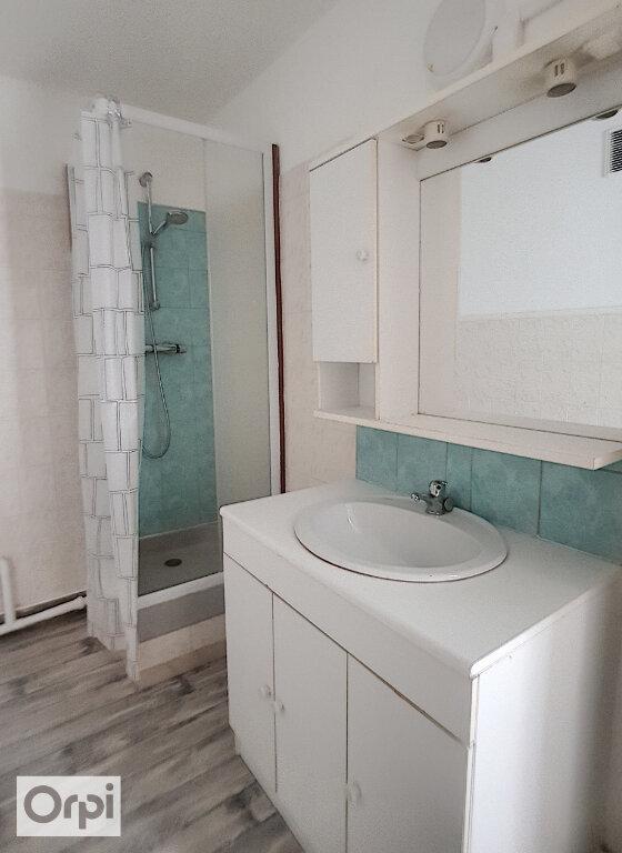 Appartement à louer 3 65.82m2 à Montluçon vignette-6