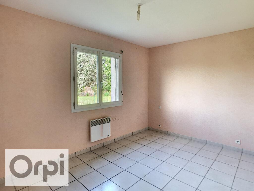 Maison à louer 5 104m2 à Villebret vignette-8