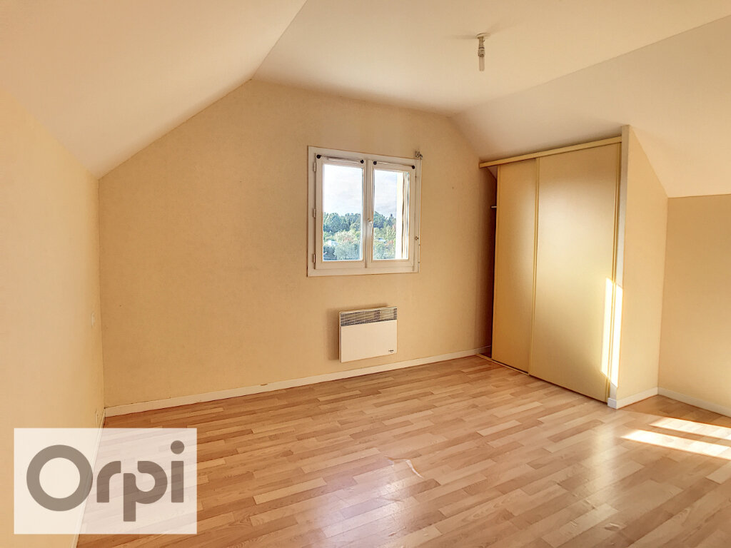 Maison à louer 5 104m2 à Villebret vignette-9