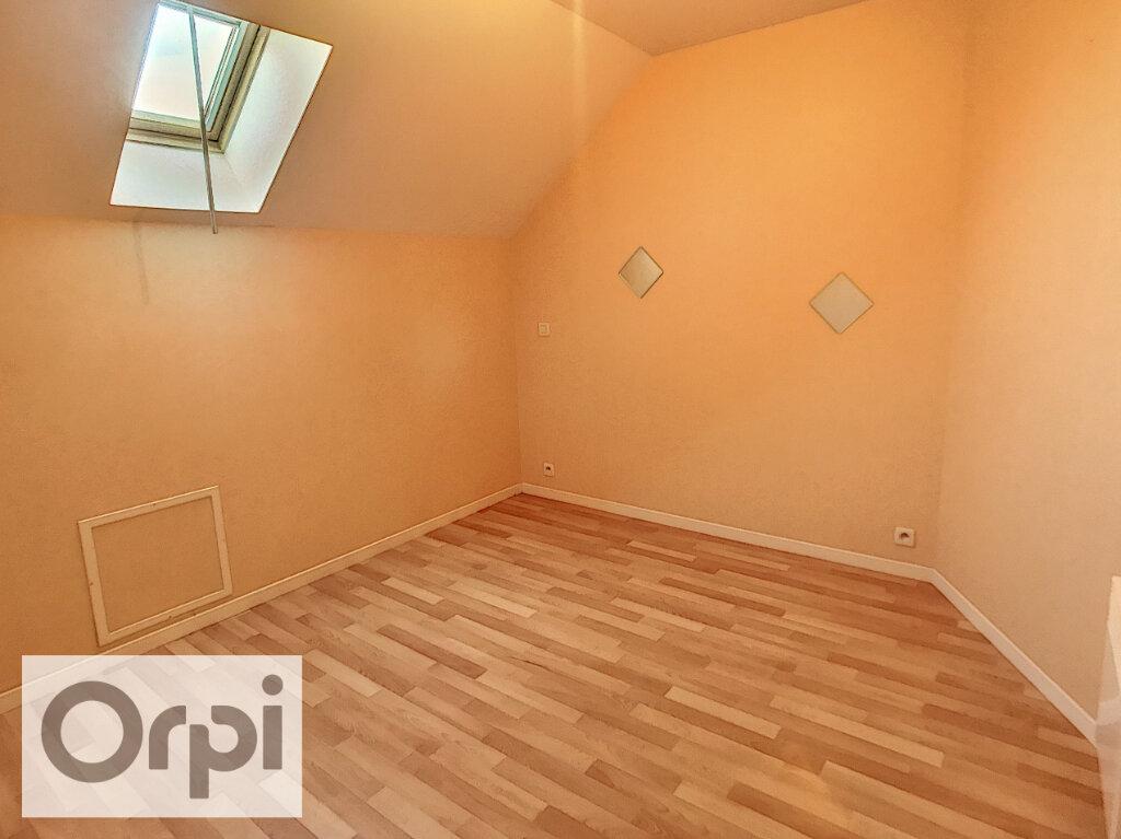 Maison à louer 5 104m2 à Villebret vignette-10