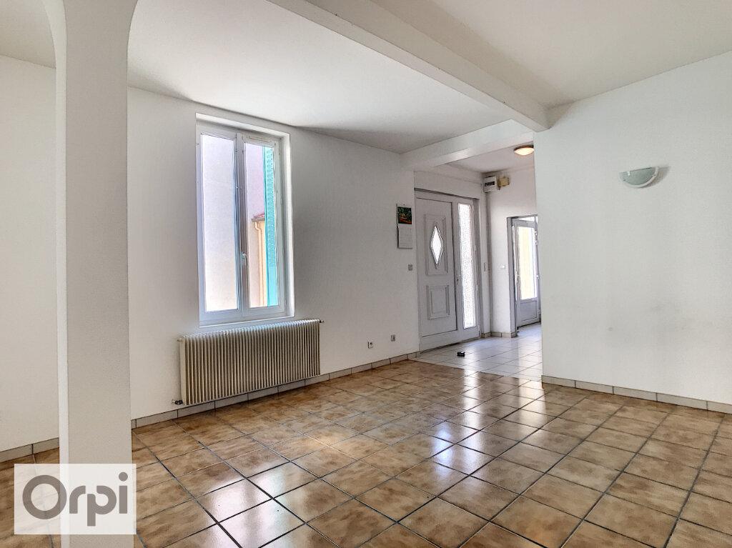 Appartement à louer 4 94.55m2 à Montluçon vignette-4