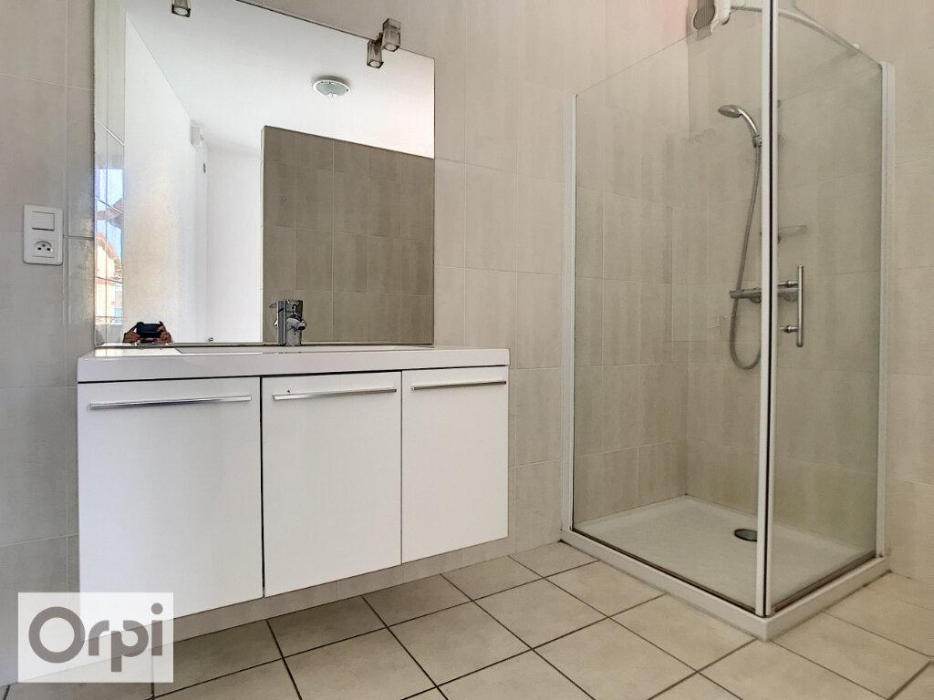 Appartement à louer 4 94.55m2 à Montluçon vignette-8