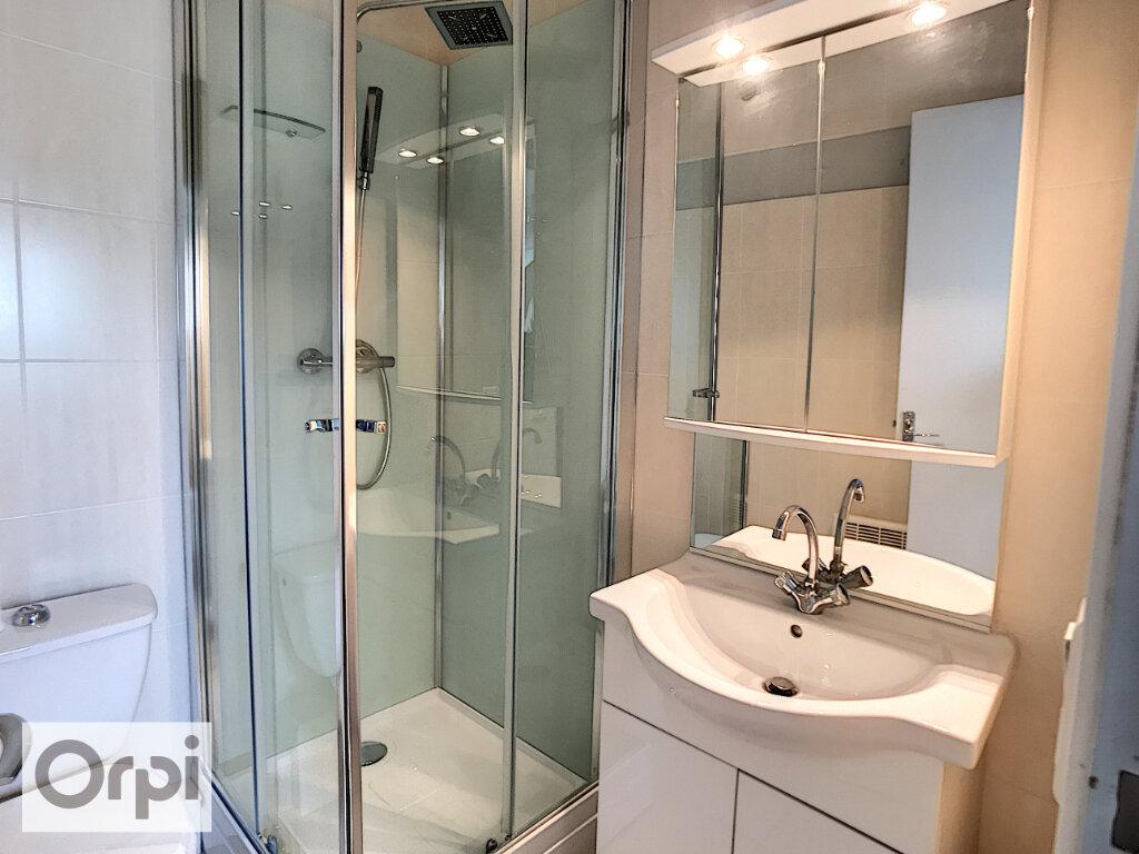 Appartement à louer 4 94.55m2 à Montluçon vignette-11