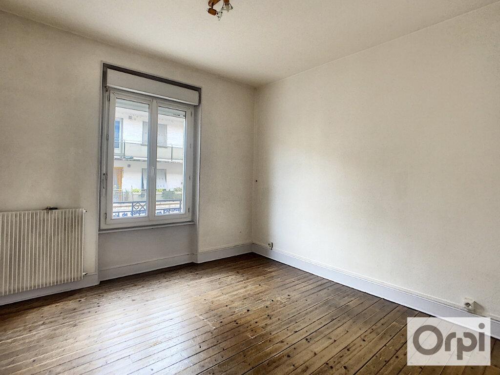 Appartement à louer 3 60.2m2 à Montluçon vignette-6