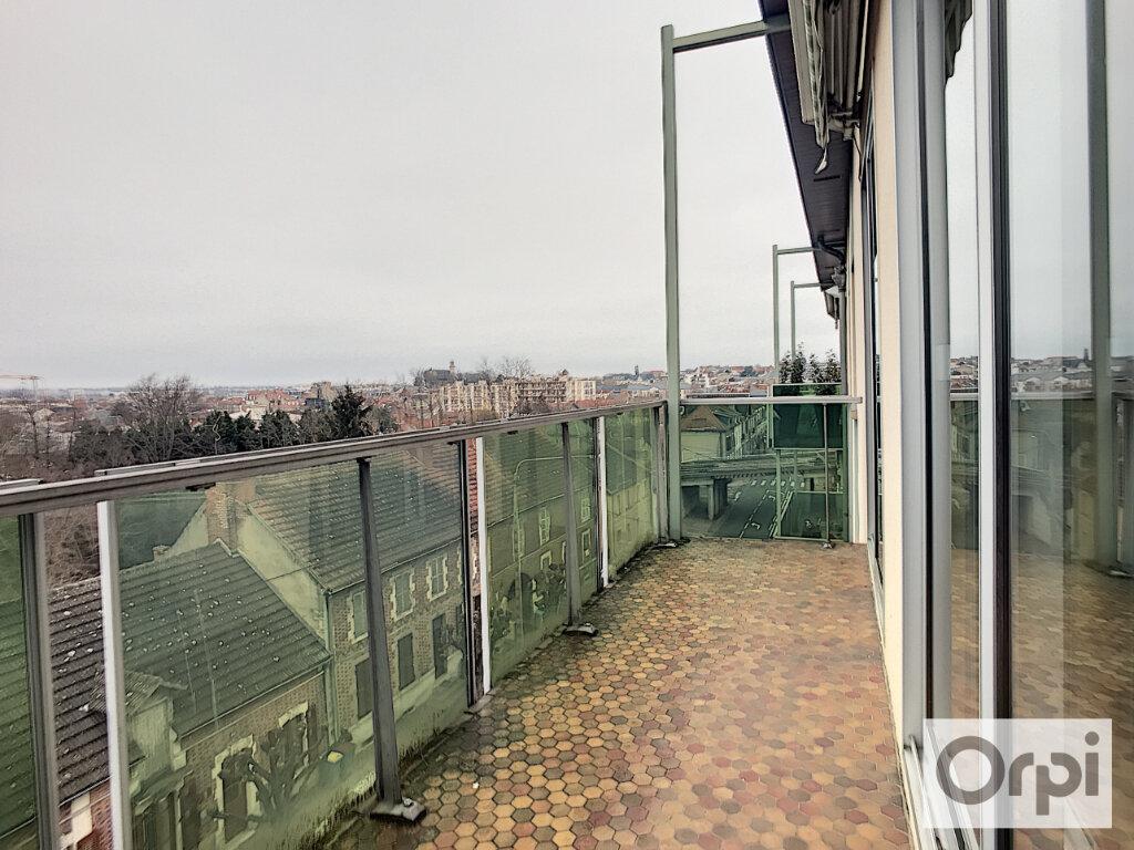Appartement à louer 3 63.35m2 à Montluçon vignette-3
