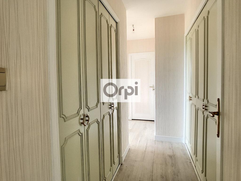 Appartement à louer 3 63.35m2 à Montluçon vignette-7