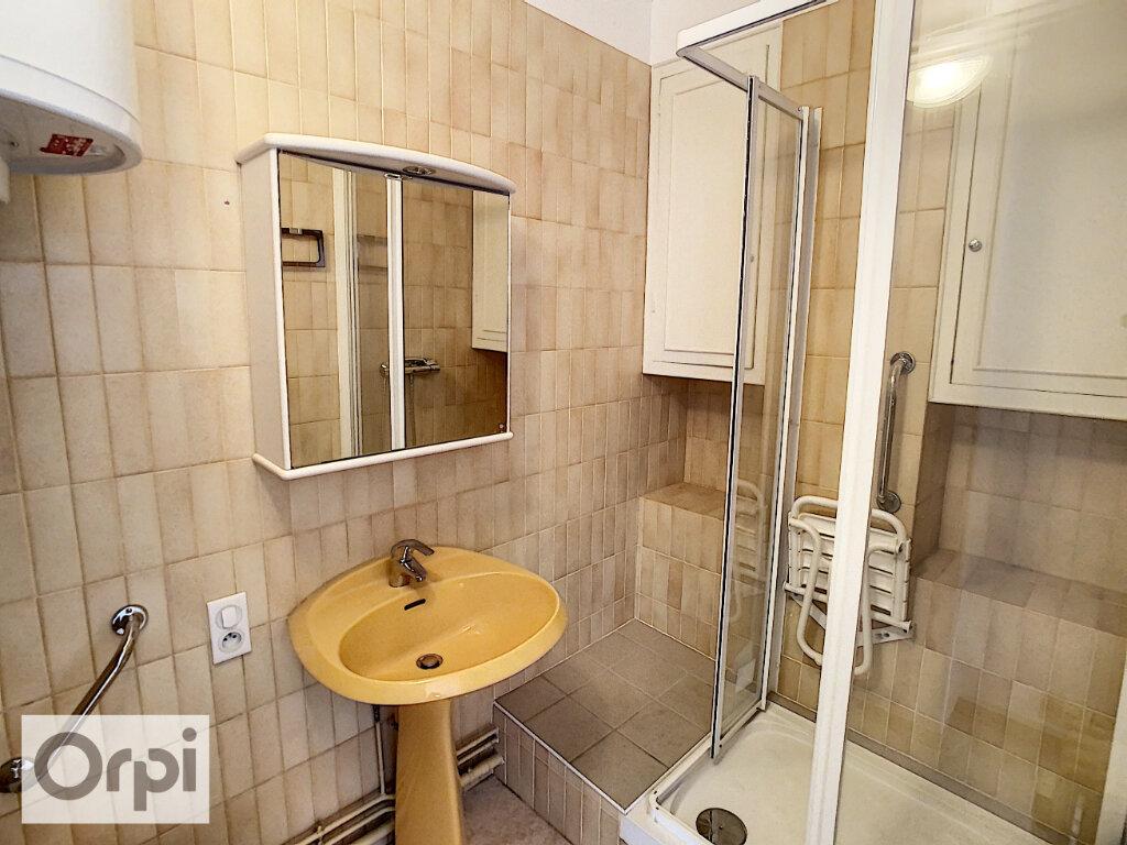 Appartement à louer 3 72m2 à Montluçon vignette-8