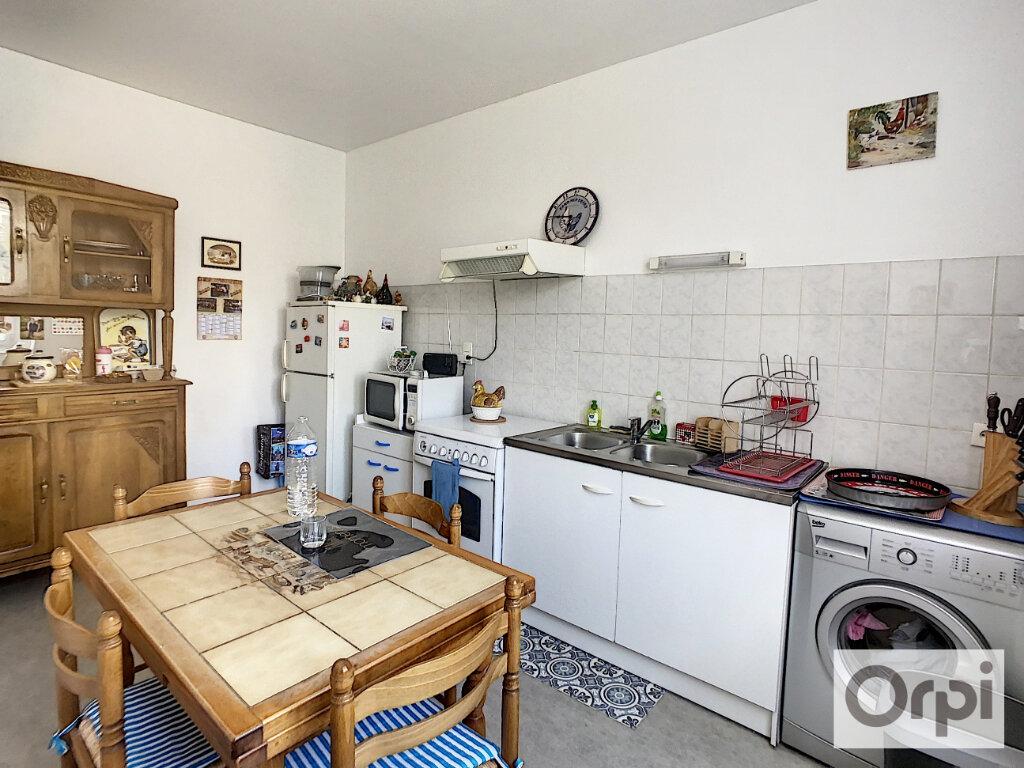 Maison à louer 2 43.43m2 à Montluçon vignette-5