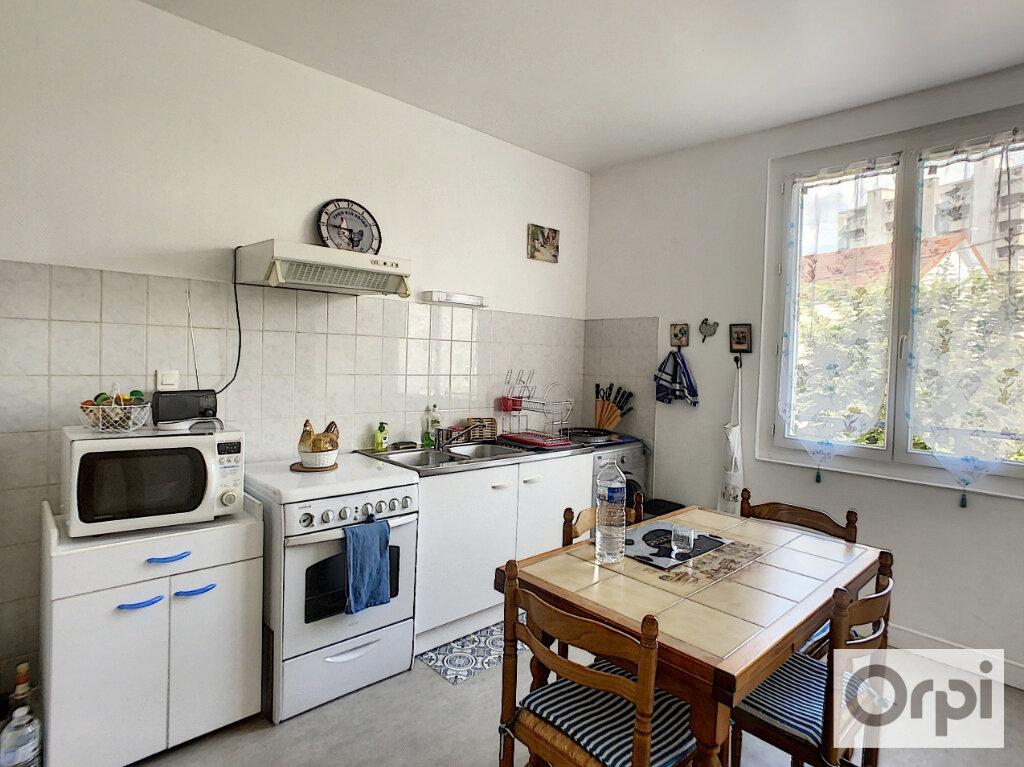 Maison à louer 2 43.43m2 à Montluçon vignette-6