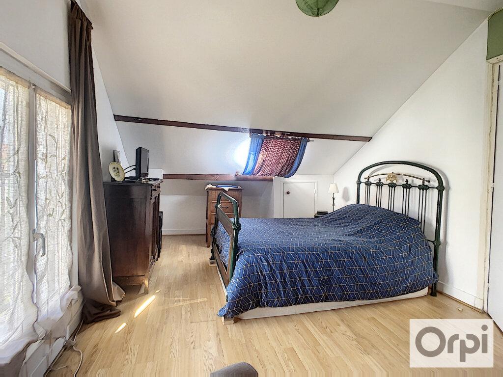 Maison à louer 2 43.43m2 à Montluçon vignette-9