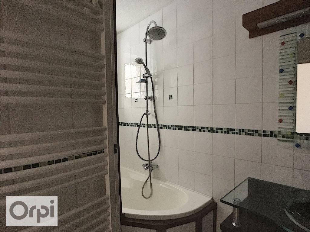 Appartement à louer 3 73m2 à Montluçon vignette-10