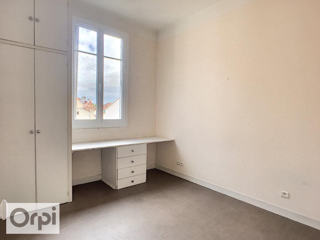 Appartement à louer 3 60.44m2 à Montluçon vignette-4