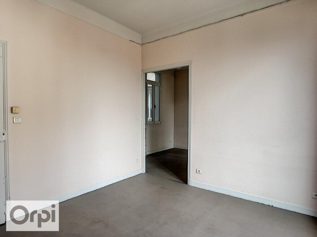 Appartement à louer 3 60.44m2 à Montluçon vignette-5