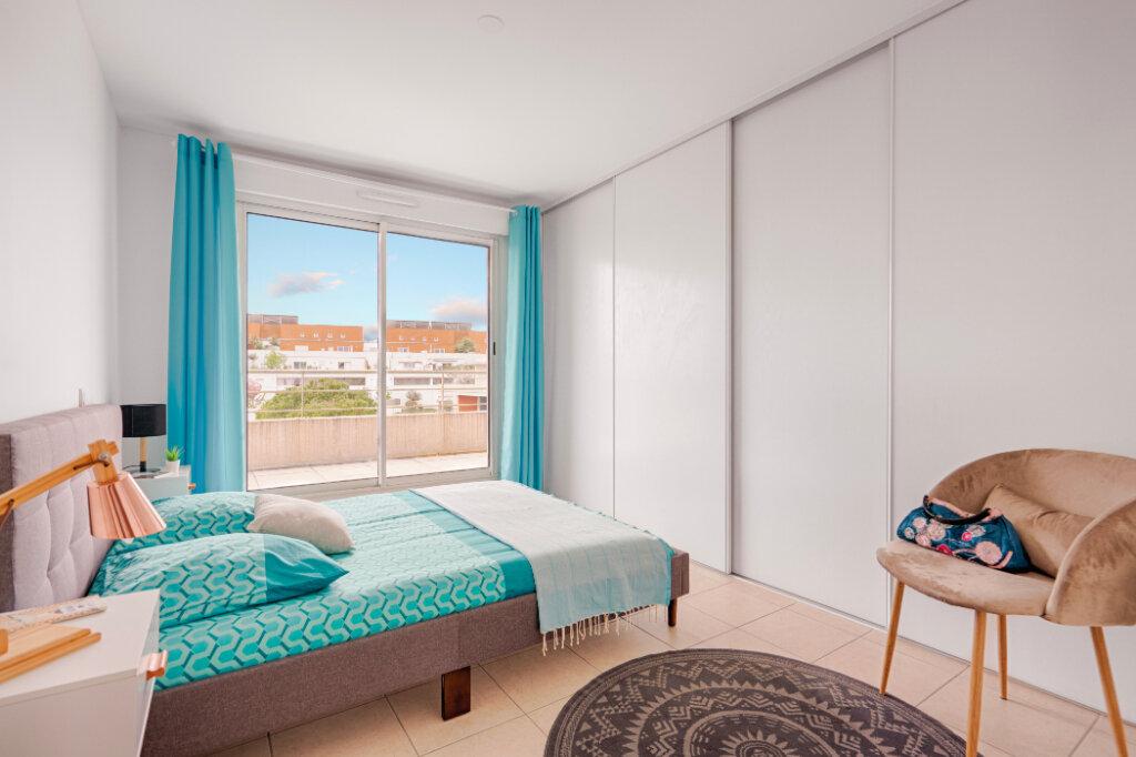Appartement à vendre 4 103.7m2 à Montpellier vignette-4
