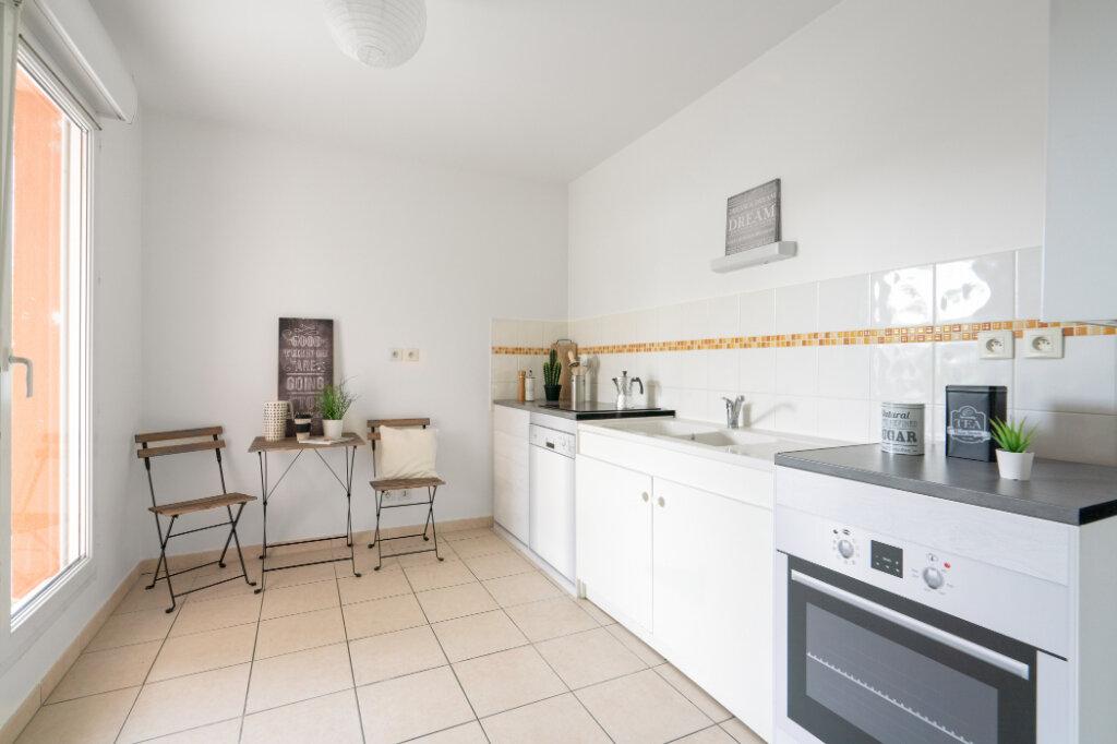 Appartement à vendre 4 103.7m2 à Montpellier vignette-5