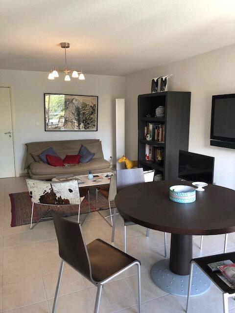Appartement à louer 2 43.68m2 à Grabels vignette-3