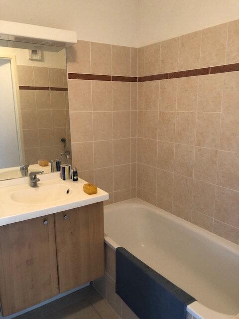 Appartement à louer 2 43.68m2 à Grabels vignette-6