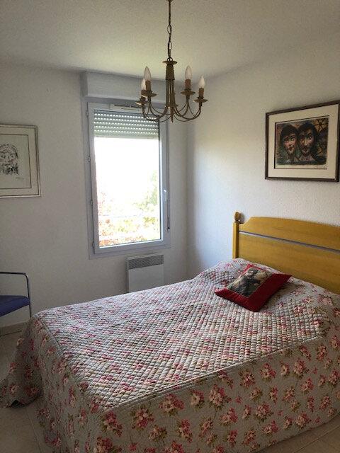 Appartement à louer 2 43.68m2 à Grabels vignette-7