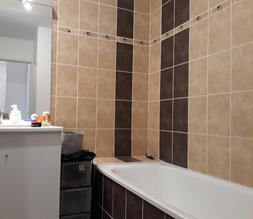 Appartement à vendre 1 35m2 à Montpellier vignette-6
