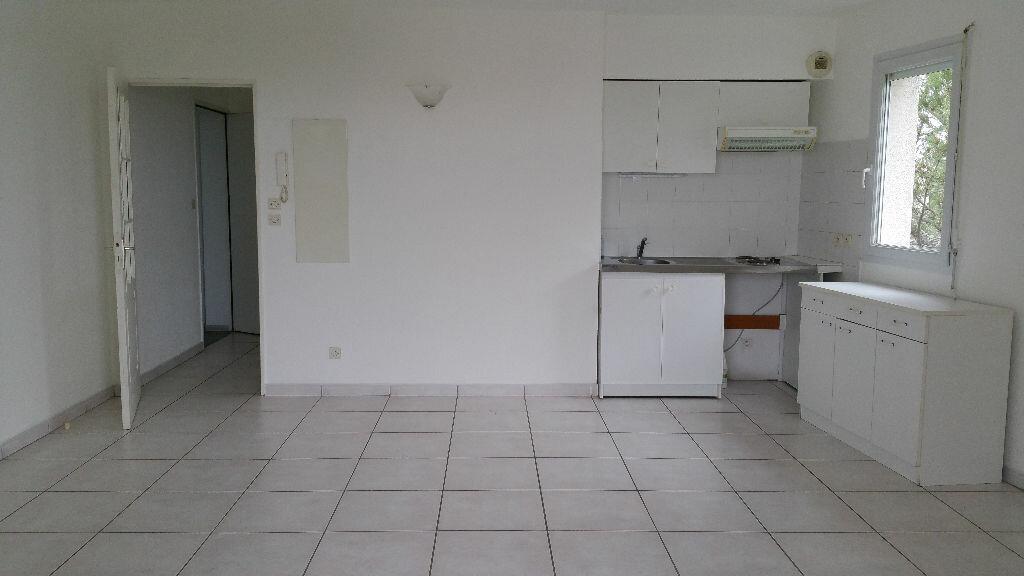 Appartement à louer 2 45m2 à Montpellier vignette-5