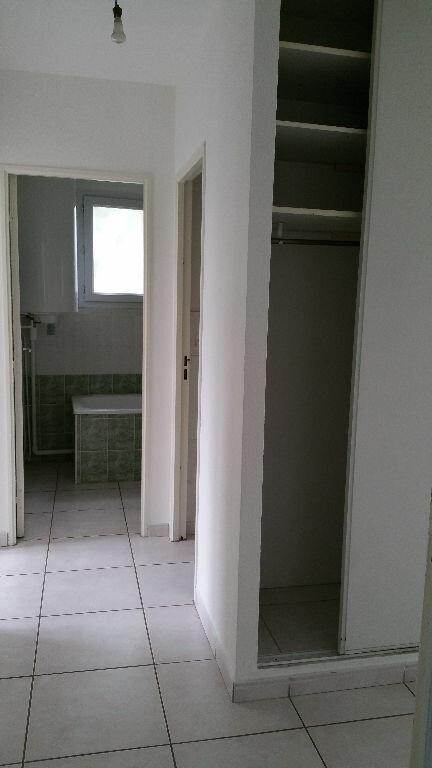 Appartement à louer 2 45m2 à Montpellier vignette-6