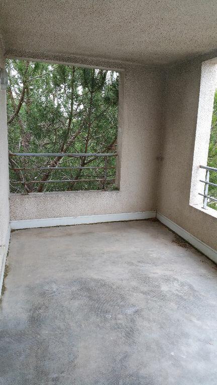 Appartement à louer 2 45m2 à Montpellier vignette-7