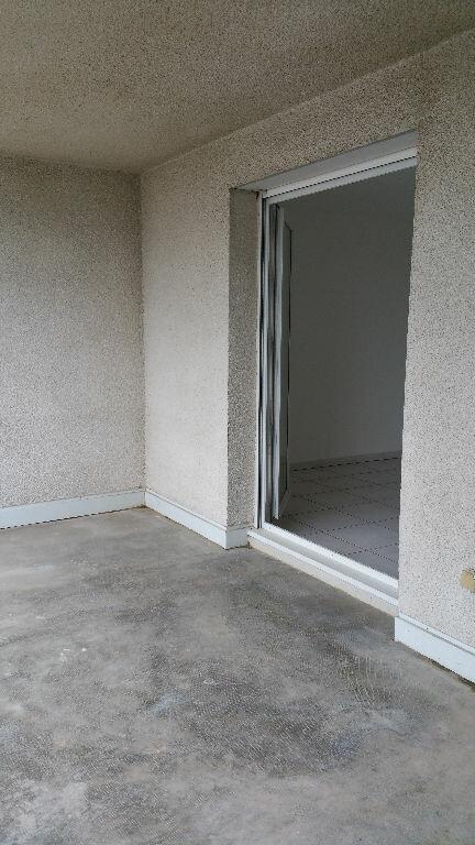 Appartement à louer 2 45m2 à Montpellier vignette-8