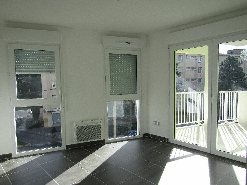 Appartement à louer 3 66m2 à Montpellier vignette-3