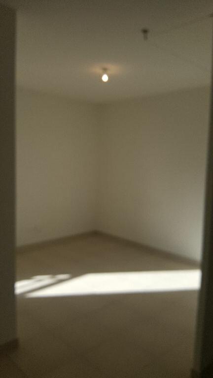 Appartement à louer 1 34m2 à Montpellier vignette-4