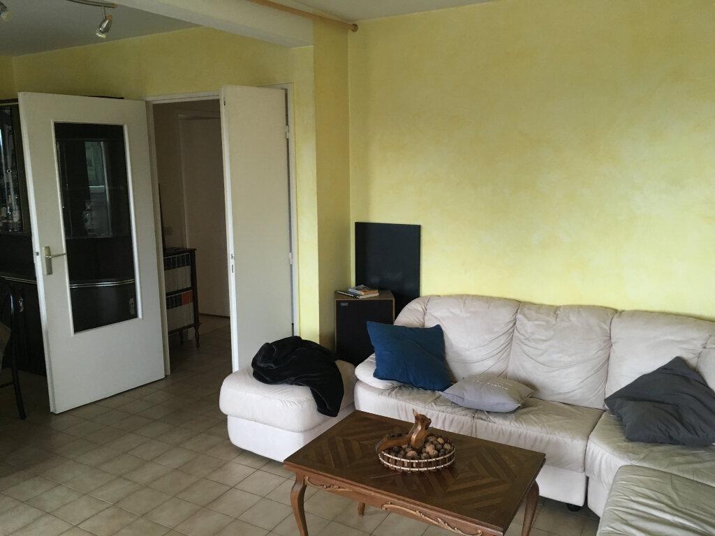 Appartement à vendre 3 68m2 à Montpellier vignette-4