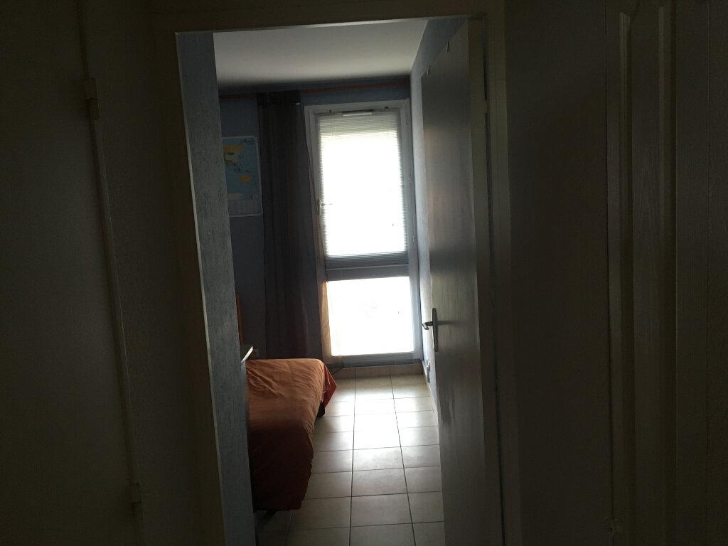 Appartement à vendre 3 68m2 à Montpellier vignette-8