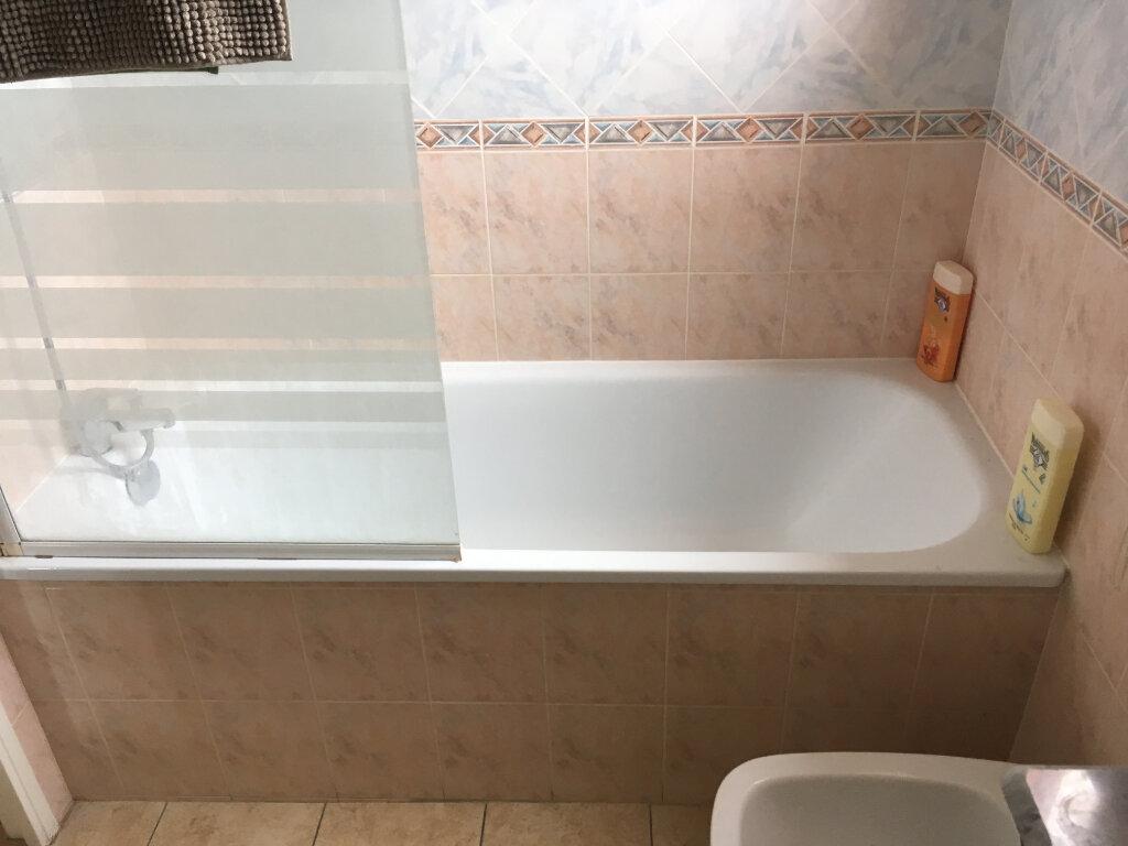 Appartement à vendre 3 68m2 à Montpellier vignette-9