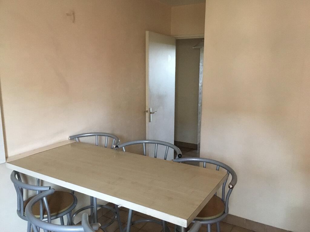 Appartement à vendre 3 68m2 à Montpellier vignette-10