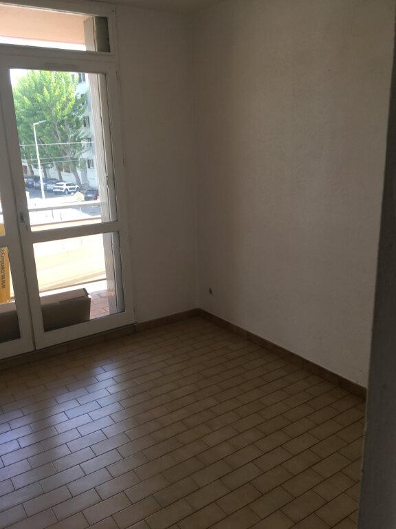 Appartement à vendre 3 74m2 à Montpellier vignette-4