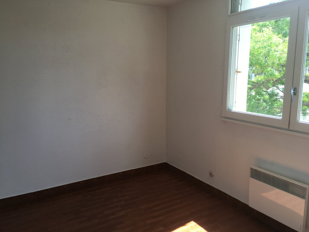 Appartement à vendre 3 74m2 à Montpellier vignette-5