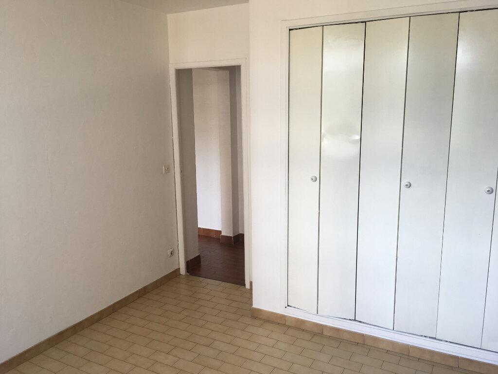 Appartement à vendre 3 74m2 à Montpellier vignette-6