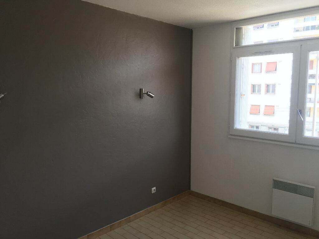 Appartement à vendre 3 74m2 à Montpellier vignette-7