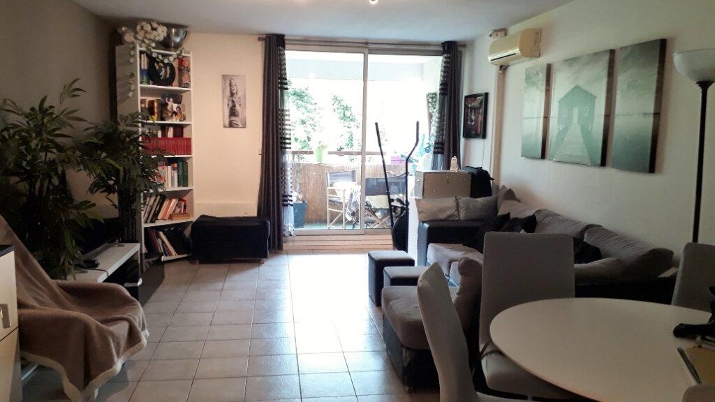 Appartement à vendre 3 72.13m2 à Montpellier vignette-3