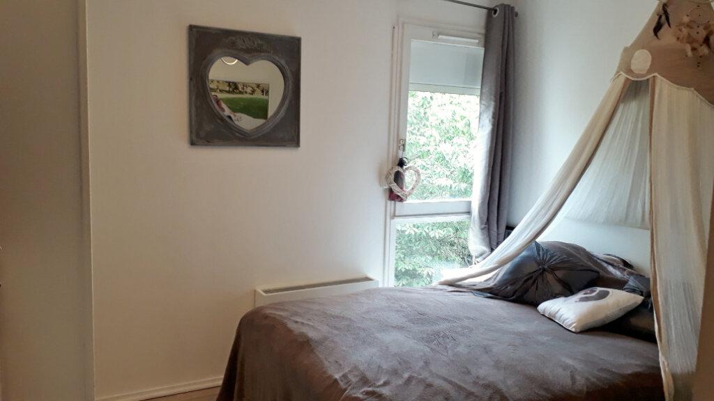 Appartement à vendre 3 72.13m2 à Montpellier vignette-4