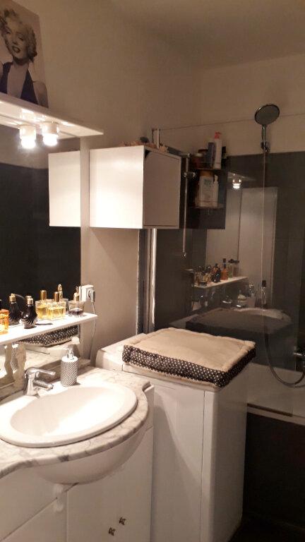 Appartement à vendre 3 72.13m2 à Montpellier vignette-6