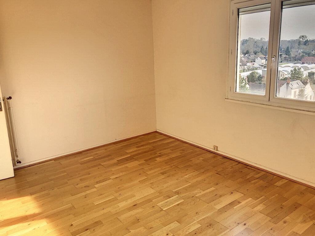 Appartement à vendre 1 30.4m2 à Olivet vignette-1